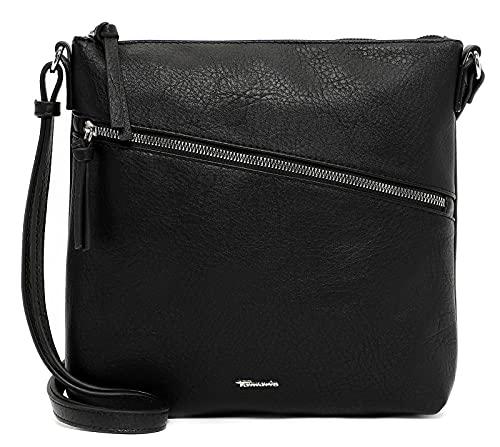 Top 10 Brusttasche Crossbody Damen – Damen-Umhängetaschen