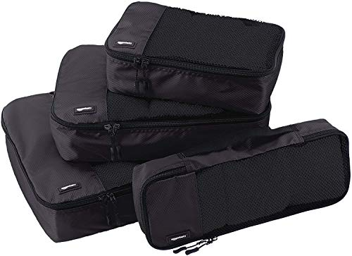 Top 10 Packset für Rucksack – Kofferorganizer