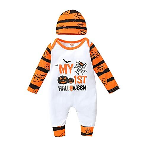 Top 9 Baby Print Set – Babybekleidung