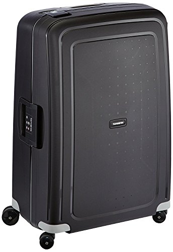 Top 10 Samsonite Koffer – Koffer & Trolleys