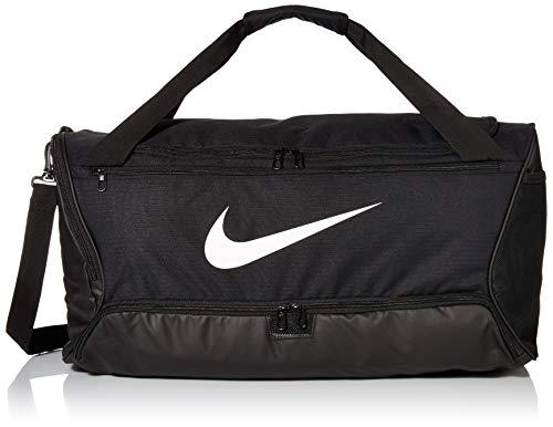 Top 7 Sporttasche Herren Nike Groß – Klassische Sporttaschen