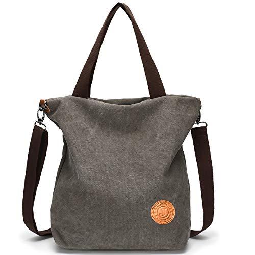 Top 8 Damen Umhänge Tasche – Damen-Umhängetaschen