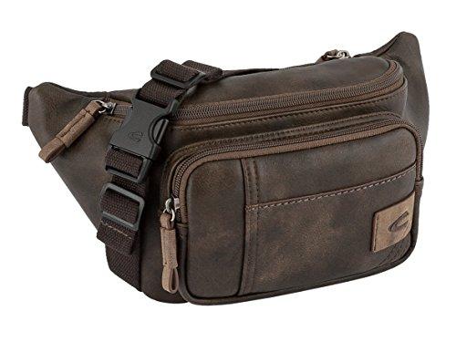 Top 7 Bauchtasche Leder – Mode-Hüfttaschen
