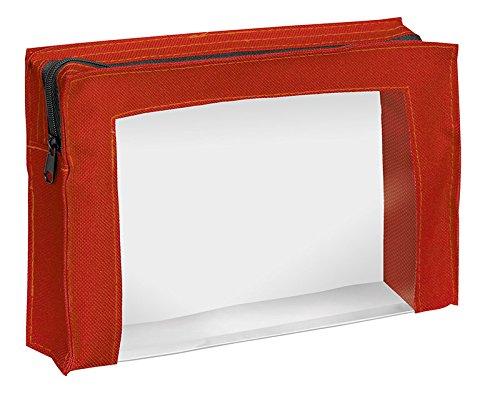 Top 10 Folie Rot transparent – Koffer- & Taschenanhänger