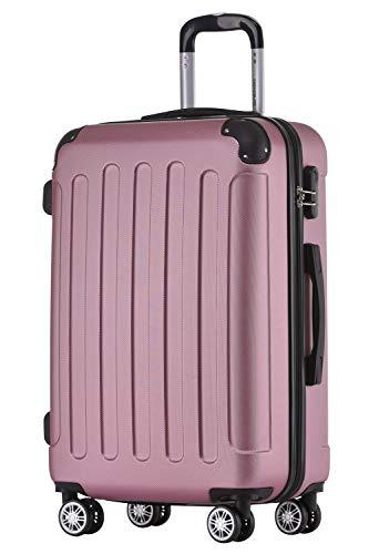 Top 10 BEIBYE Handgepäckkoffer – Handgepäck