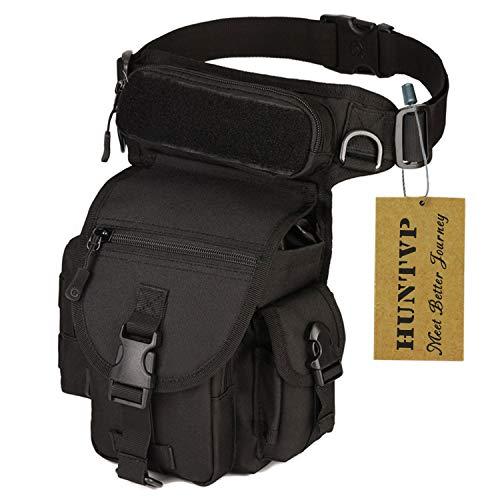 Top 9 Taktik Gürtel – Hüfttaschen