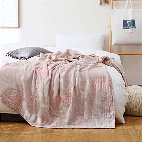 Top 10 Graue Decken für Sofa – Wohn- & Kuscheldecken