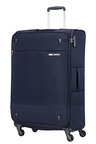 Top 10 Wäsche Weiß – Koffer & Trolleys