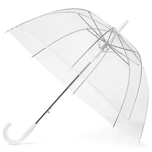 Top 10 Schirm Durchsichtig Transparent – Stockschirme