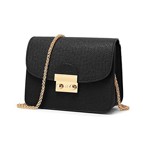 Top 8 Citytasche Damen Klein – Damen-Clutches