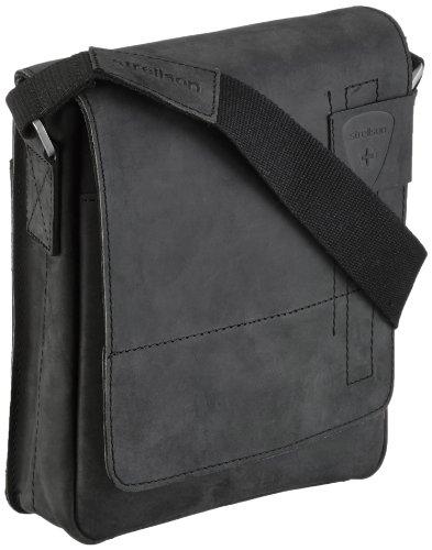 Top 10 Schultertasche Leder Schwarz – Schuhe & Handtaschen