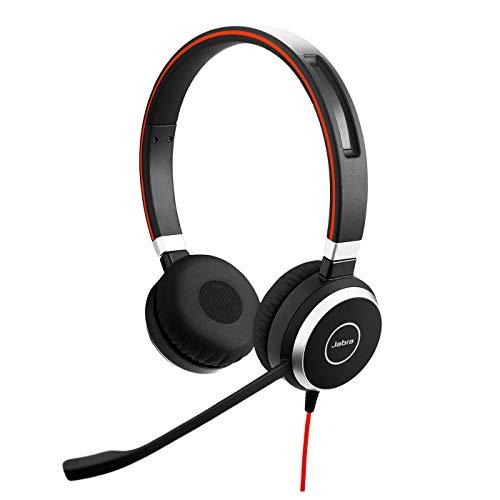 Top 10 Hören Kopf – Zubehör für PC