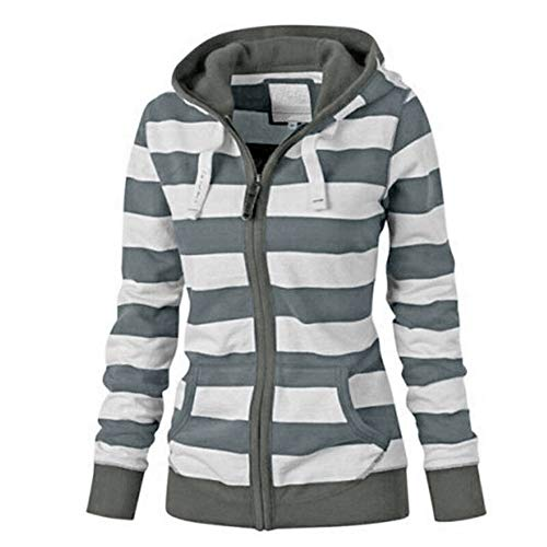 Top 10 Gestreifte Pullover Damen – Kinderrucksäcke