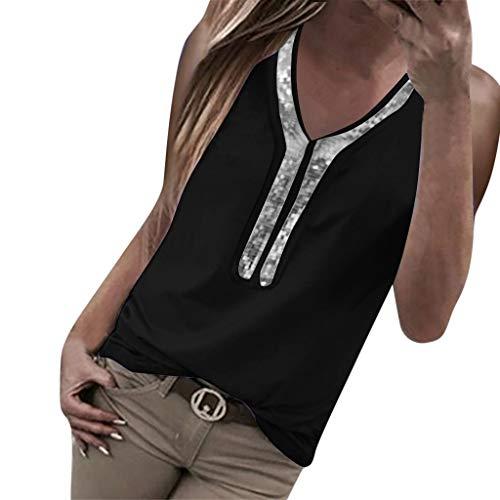 Top 10 Crop Langarmshirt Damen – Tops für Damen