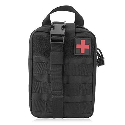 Top 8 Notfalltasche Erste Hilfe – Hüfttaschen