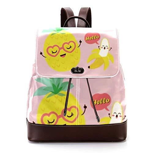 Top 10 Ananas In Dosen – Daypacks