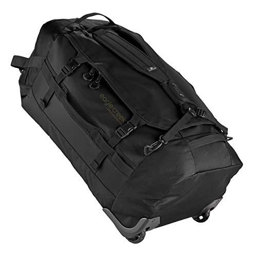Top 10 Leichte Reisetasche Faltbar – Reisetaschen