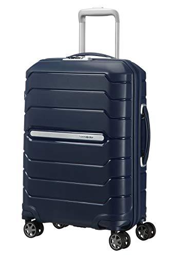 Top 10 Cabin Luggage Samsonite – Handgepäck