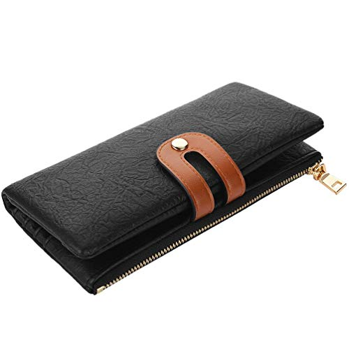 Top 8 Purses For Women Leather – Damen-Umhängetaschen