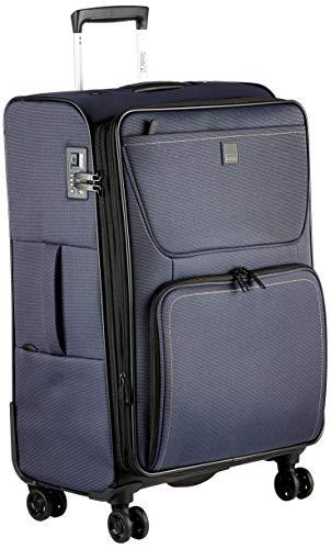 Top 10 Stratic Koffer leicht – Koffer & Trolleys