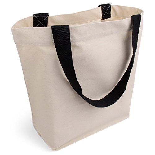 Top 10 große Tragetasche – Einkaufstaschen