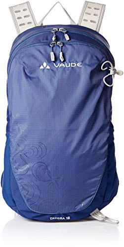 Top 9 Blueberry one size – Daypacks