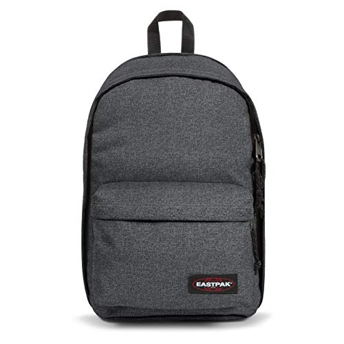 Top 8 Back to Work EASTPAK – Daypacks