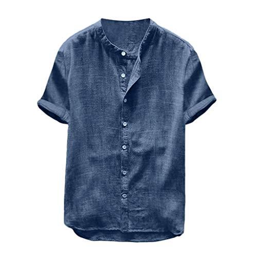Top 10 Baggy Tshirt Herren – Tops, T-Shirts & Hemden für Herren