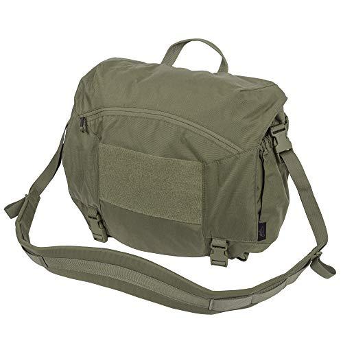 Top 10 Courier Bag Herren – Messenger-Bags