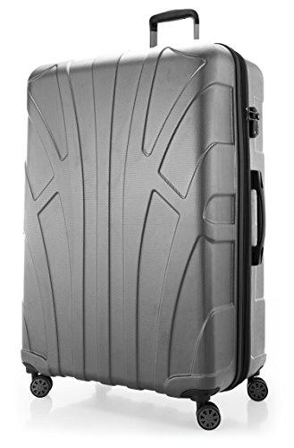 Top 9 Hard Large Suitcase – Handgepäck