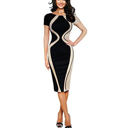 Top 9 Cocktailkleid Damen Elegant – Damen-Clutches