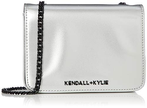 Top 10 Kendall And Kylie Gürteltasche – Damen-Umhängetaschen