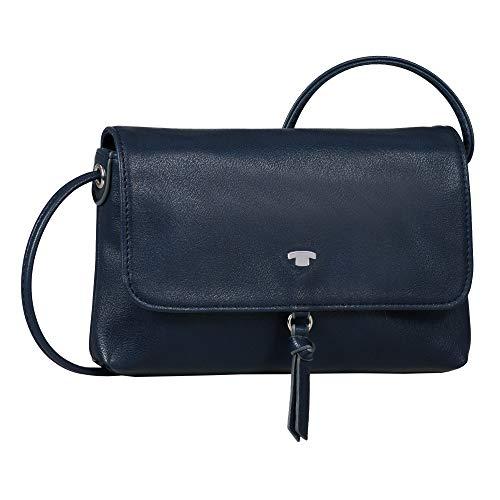 Top 9 Damen Taschen Blau – Damen-Umhängetaschen