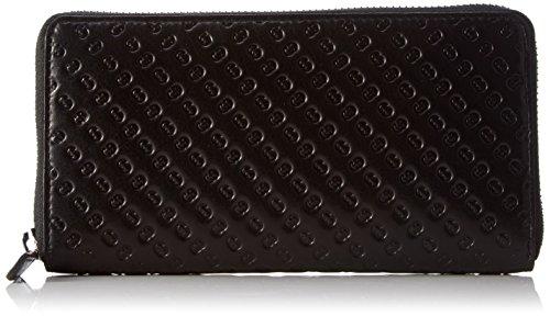 Top 7 Leone Schuhe Damen – Damen-Geldbörsen