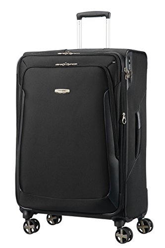 Top 10 Trolley Samsonite 4 Rollen – Koffer & Trolleys