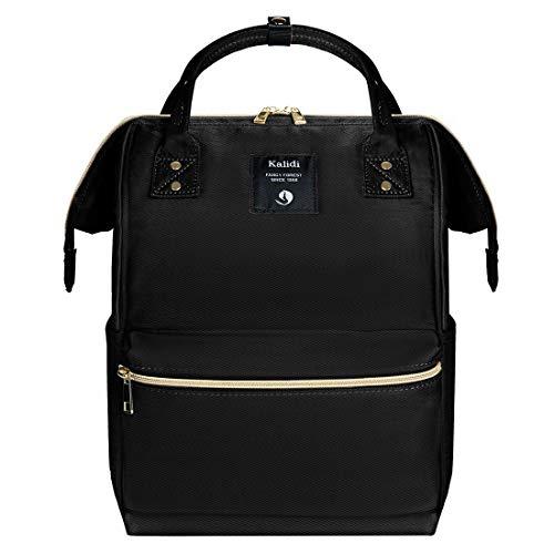 Top 10 Doctor Style Rucksack – Daypacks