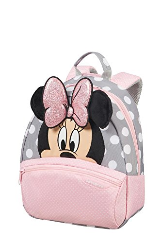Top 8 Minnie Mouse Rucksack – Sport