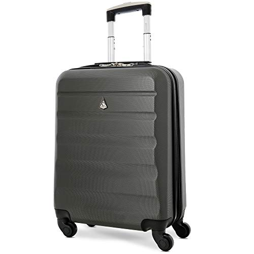 Top 10 Samsonite Ultra Light Bordcase – Handgepäck