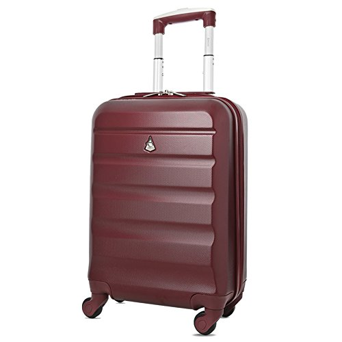 Top 10 Handgepäck Eurowings – Koffer & Trolleys