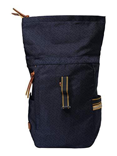 Top 4 ESPRIT Rucksack Damen – Damen-Rucksackhandtaschen