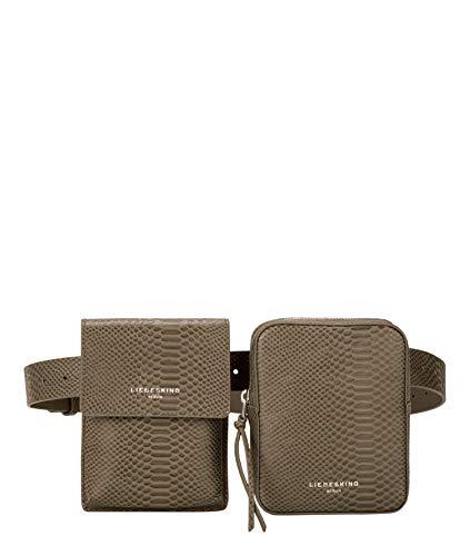 Top 8 Umhängetaschen Oliv – Mode-Hüfttaschen