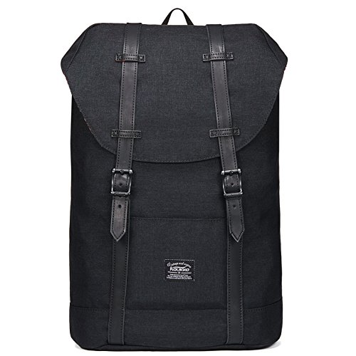 Top 10 Laptop Rucksack Damen 14 Zoll – Daypacks