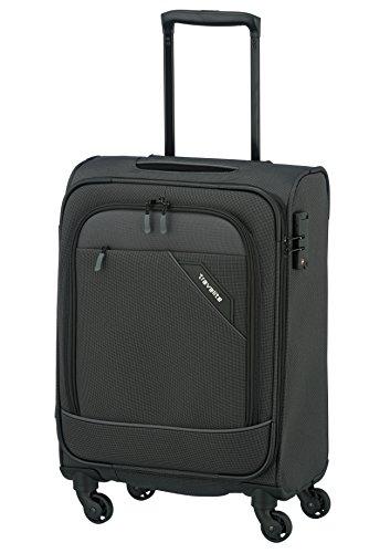 Top 9 Kleiner Rollkoffer Handgepäck – Koffer & Trolleys