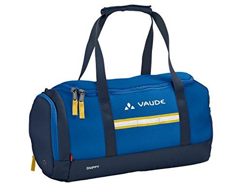 Top 10 VAUDE Sporttasche Kinder – Reisetaschen