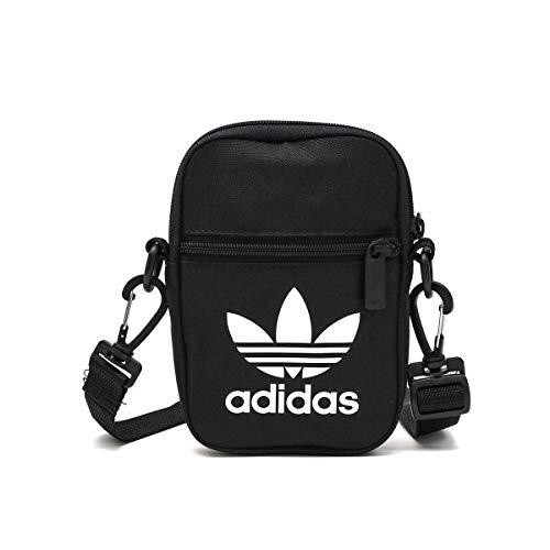 Top 2 Portmonee Adidas Damen – Herren-Geldbörsen