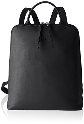 Top 7 BREE Rucksack Leder – Damen-Rucksackhandtaschen