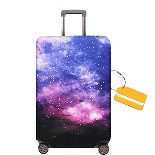Top 9 Luggage Cover L – Koffer-Abdeckungen