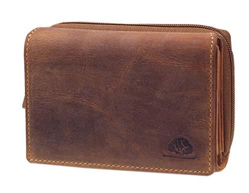 Top 8 Greenburry Vintage Geldbörse – Herren-Geldbörsen