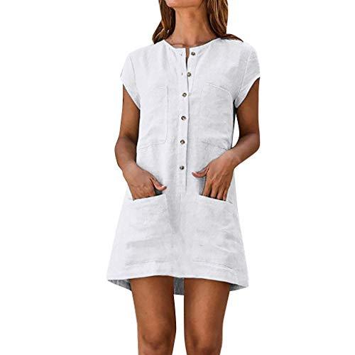 Top 10 Kleid Transparent Sexy Lang – Freizeitkleider für Damen