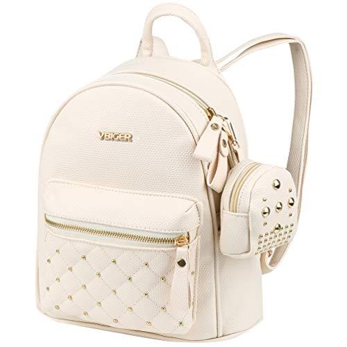 Top 9 Taschen Mädchen – Damen-Rucksackhandtaschen